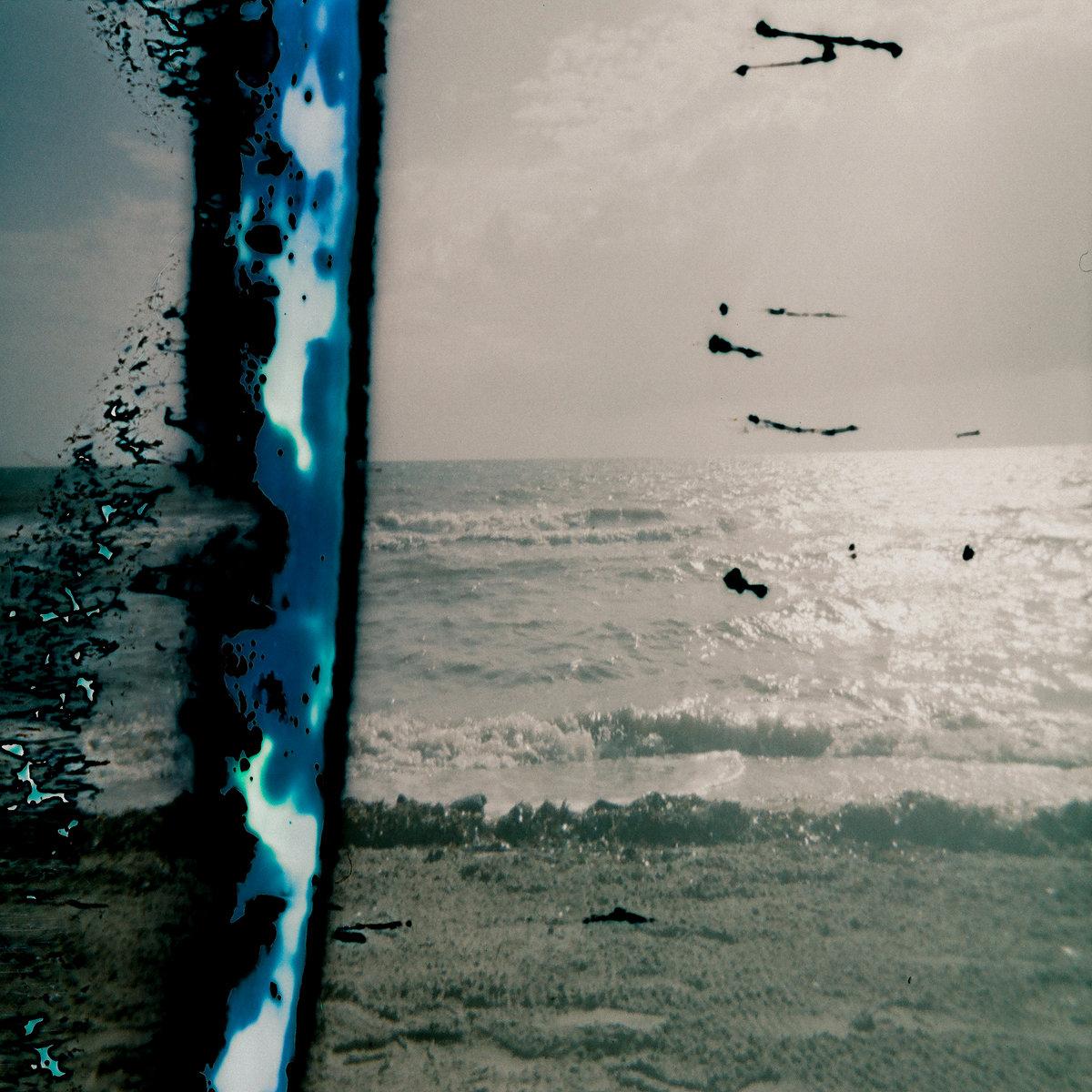 JM_High Tide Falling